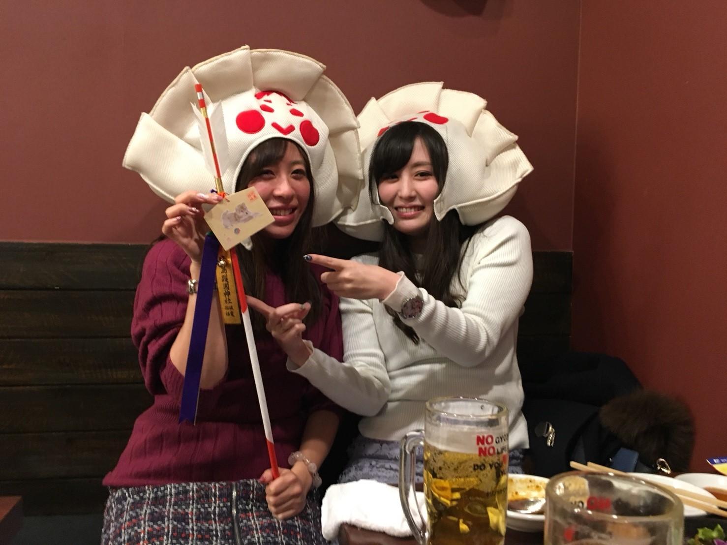 【お知らせ】餃子家 龍 年末年始の営餃について!